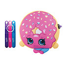 Inkoos Shopkins Colour & Create D'Lish Donut