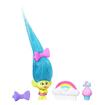 DreamWorks Trolls Collectible Figure - Smidge