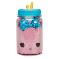 Num Noms Surprise in a Jar Pinky Puffs