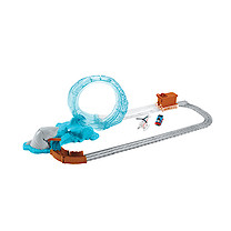 Thomas & Friends Adventures Shark Escape