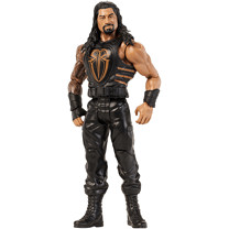 WWE Superstar Roman Reigns