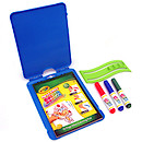 Crayola Colour Wonder Mini Stow & Go