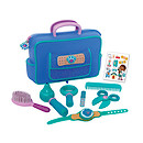 Doc McStuffins Pet Vet Bag