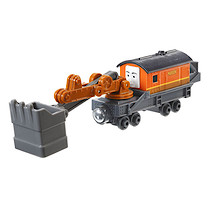 Thomas & Friends Take-n-Play Marion Engine