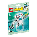 LEGO Mixels Wave 8 Tuth - 41571