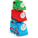 Thomas & Friends Stacking Steamies