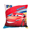 Disney Pixar Cars 3 Cushion