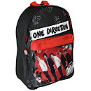 One Direction Rucksack