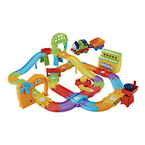 Fisher-Price My First Thomas & Friends Railway Pals Destination Discovery