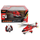Disney Planes 1:24 RC Driving Helicopter Blade