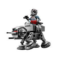 Lego Star Wars AT-AT -75075