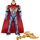 Batman V Superman 15cm Action Figure - Epic Battle Superman
