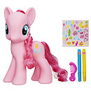 My Little Pony Decorate Your Own Pinkie Pie
