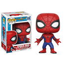 Funko Pop! Spider Man Homecoming