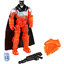 Batman V Superman 15cm Action Figure - Energy Shield Batman