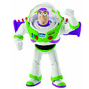 Toy Story Buzz Lightyear with Wings Figure