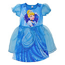 Disney Cinderella Dress Up Costume