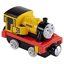Thomas & Friends Take-n-Play - Diecast Duncan