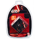 Star Wars The Force Awakens Puzzle Cube