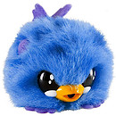 Bebe Interactive Blue Bird with Egg