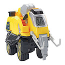 VTech Switch & Go Dinos - Digger the Woolly Mammoth