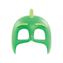 PJ Masks Gekko Role Play Mask