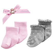 Baby Annabell Socks Collection