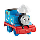 Thomas & Friends My First Pullback Puffer Engine - Thomas
