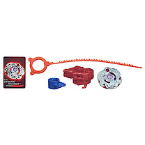 Beyblade Shogun Steel Battle Top - Samurai Pegasus