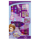 Sofia the First Art Case