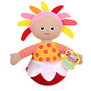 In the Night Garden Upsy Daisy Wobble Toy