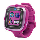 VTech Kidizoom Smart Watch Plus Cerise