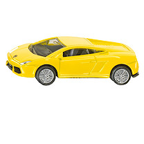 Die-Cast 1:87 Lamborghini Gallardo Car