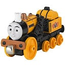 Thomas & Friends Take-n-Play - Stephen
