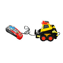Disney Pixar Planes 2 Mini RC Blackout Vehicle