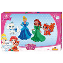 Hama Disney Princess Palace Pets