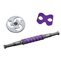 Teenage Mutant Ninja Turtles Movie 2 Role Play Weapon Set - Donatello's Staff