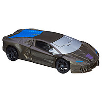 Transformers Age of Extinction - Lockdown One-Step Changer