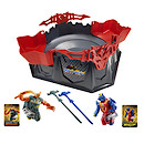 Beyblade Shogun Steel Octagon Showdown Playset