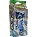 Pokemon XY10 Fates Collide Theme Deck - Lugia