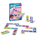 Ravensburger Doc McStuffins Dominoes