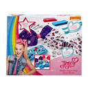 JoJo Siwa Make Your Own JoJo Bows