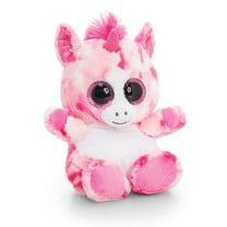 Animotsu Unicorn Soft Toy - Dreamy