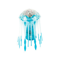Hexbug Aquabot Jellyfish - Blue