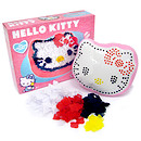 Hello Kitty Creative Craft Cushion