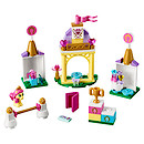 LEGO Disney Princess Palace Pets Petite's Royal Stable - 41144