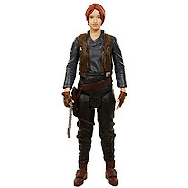 Star Wars Rogue One 45cm Jyn Erso Figure