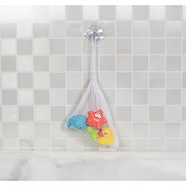Playgro Bath Squirter Set