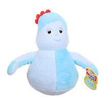 In the Night Garden Igglepiggle Wobble Toy