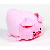 Bun Bun Small Soft Toy - Pip Pip